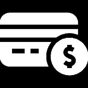 Finance help